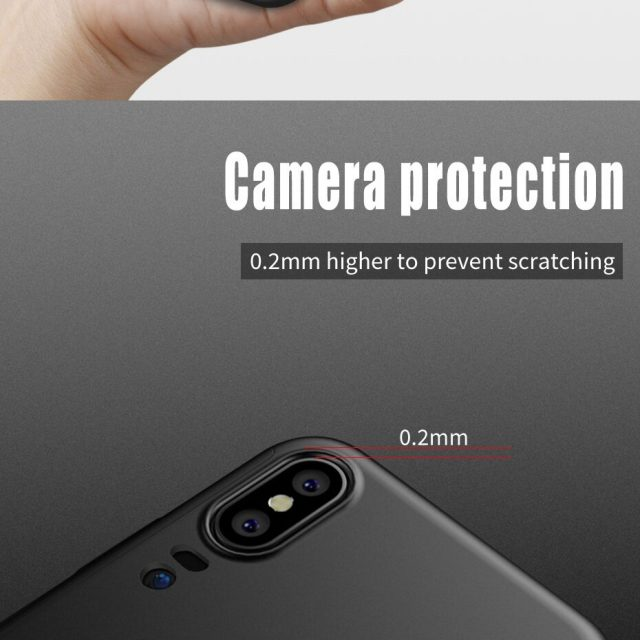 Full Cover Glass Phone Case for Huawei